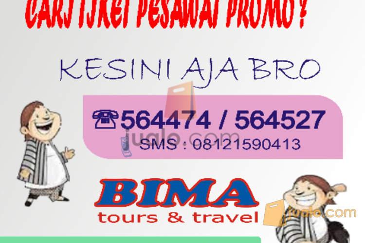 Bima Tour Jogja Agen Resmi Semua Tiket Perjalanan Yogyakarta Jualo