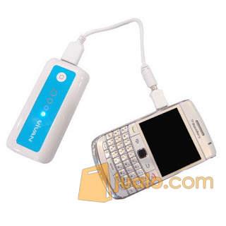Power bank vivan mura handphone lain lain 511569