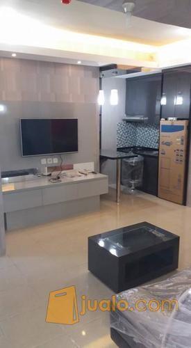 Apartmen Di Kebayoran Lama 4 Bedroom 3 Bathroom Full Interior Design Jakarta Selatan Jualo
