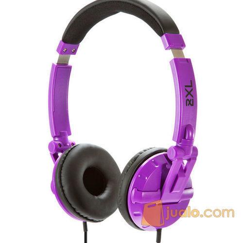 2xl By Skullcandy, Shakedown Color Purple (5162025) di Kota Jakarta Barat