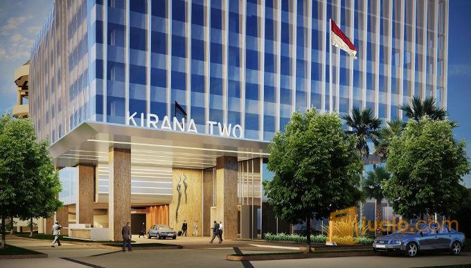 Virtual Office Murah Di Beberapa Lokasi Jakarta (5247379) di Kota Jakarta Utara