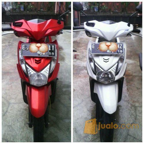 rental motor di cirebon - jawabarat (5283861) di Kota Cirebon