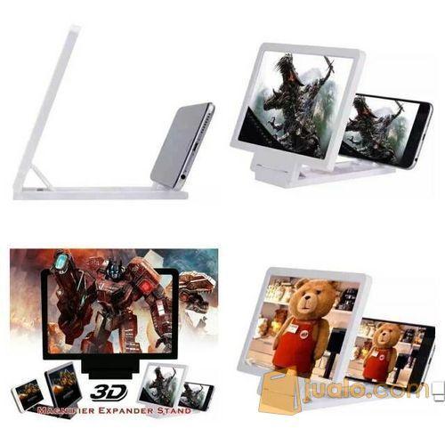 Kaca pembesar layar s handphone aksesoris%20hp tablet 5354067