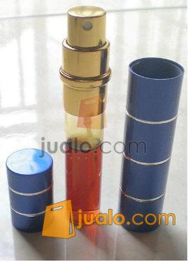 pepper spray semprot merica bentuk lipstik 25ml (538893) di Jakarta