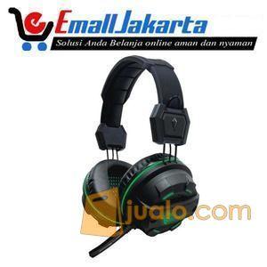 Dragonwar Revan Gaming Headset (5419497) di Kota Jakarta Barat