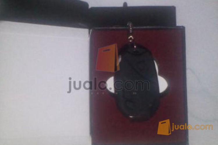 kamera spycam carkey 808 (gantungan kunci) (564515) di Jakarta