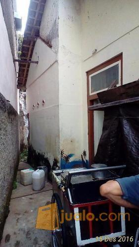 RUMAH + KONTRAKAN Daerah Garut Kota (5687369) di Kab. Garut