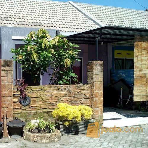 Rumah minimalis type properti rumah 5696901