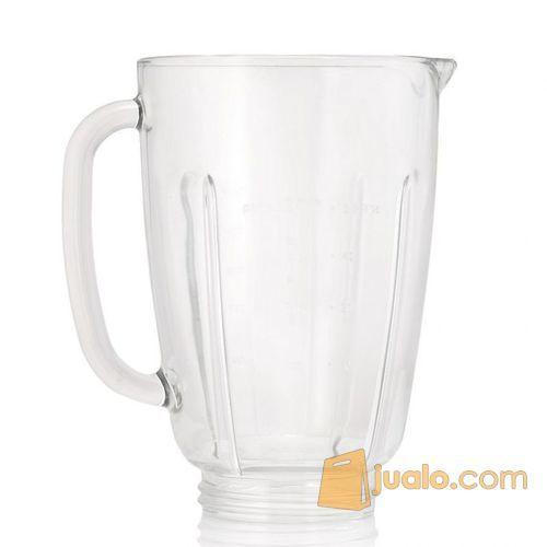 Philips HR2958 Blender Glass Jar (5709149) di Kab. Bekasi