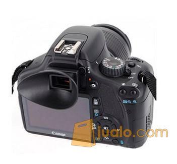 Eyecup 22mm for Canon (5710445) di Kota Lubuk Linggau