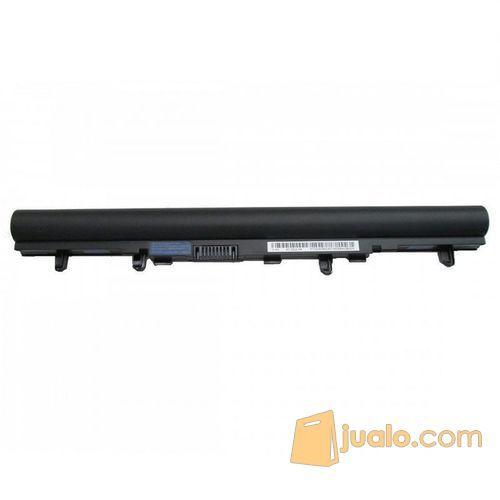 Baterai Acer Aspire E1 V5 Lithium Ion High Capacity 2500mAh OEM laptop (5716579) di Kota Jakarta Barat