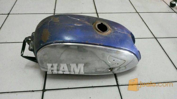 tangki motor h90 (5719133) di Kab. Bekasi