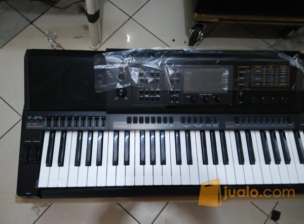 Keyboard Casio Mz-X300 Original (5722143) di Kota Jakarta Barat