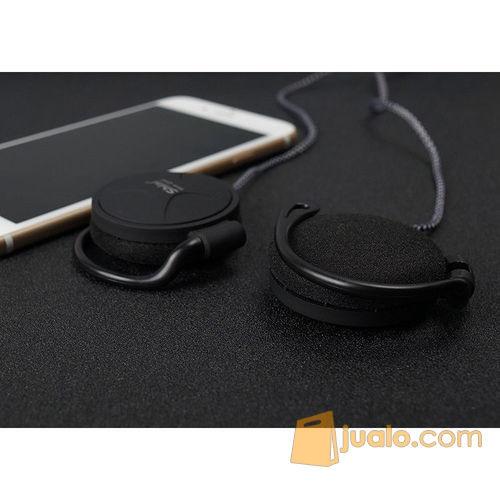 Shini Q940 on-ear Excelent Headphone Earhook headset earphone hp pc (5814623) di Kota Jakarta Barat