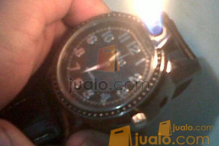 korek api Jam tangan OYE (583316) di Jakarta