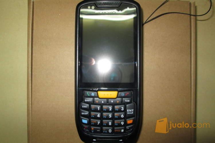 Hape motorola mc4597 handphone motorola 591520