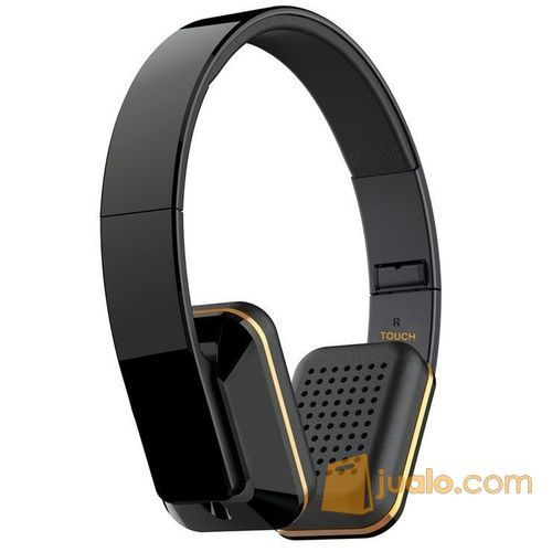 MEElectronics Air-Fi Touch Control Bluetooth Wireless Headphone - AF65 (5968687) di Kota Jakarta Barat