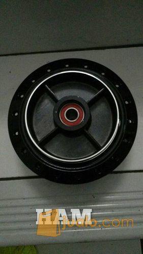 tromol belakang rxking (6020193) di Kab. Bekasi