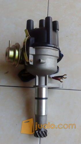 Delco Cdi Lancer Sl Dan L300 Bensin Semarang Jualo
