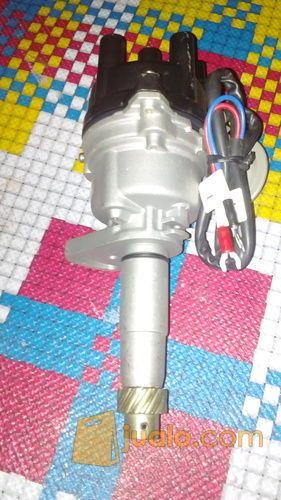 Delco Cdi Mazda 626 Sgx 87 88 Semarang Jualo
