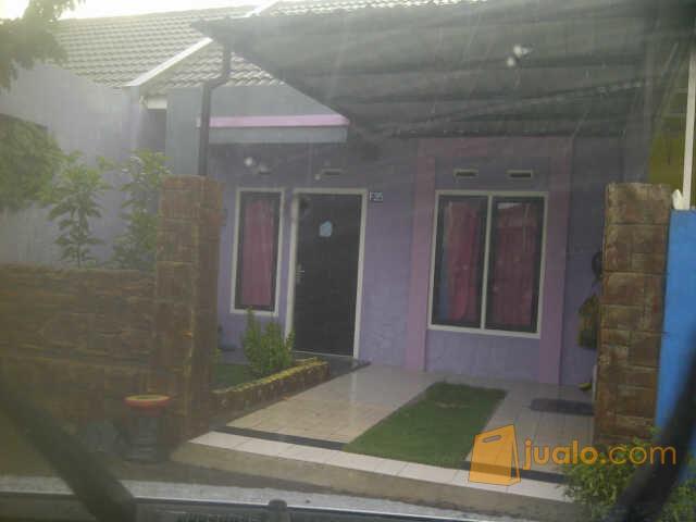 Rumah Minimalis Type 36 (6176275) di Kota Blitar