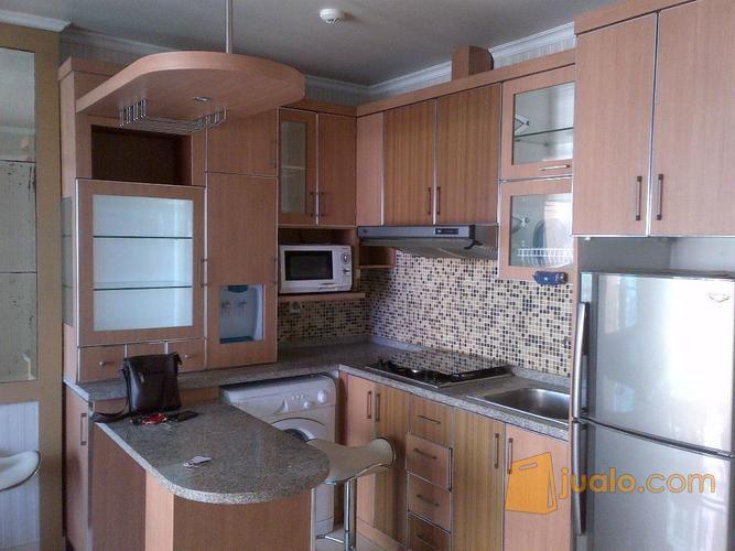 Disewakan dari Harian-Tahunan Apartemen FULL Furnished City Home Kelapa Gading (6247649) di Kota Jakarta Utara