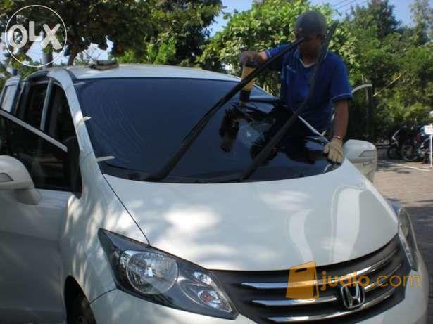 Kaca Film AG Optima One Surabaya Garansi 1th Kijang Panther Carry Mobilio (6360657) di Kota Surabaya