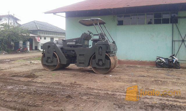 Setum walles dan alat bobok jack hammer (6435995) di Kota Cimahi