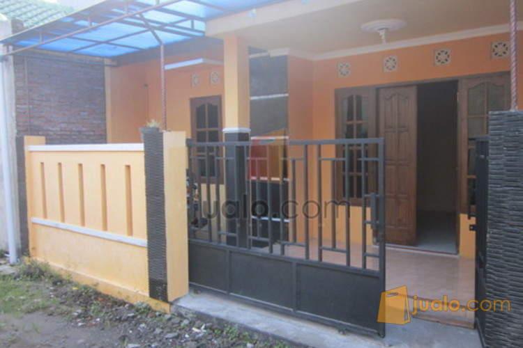 Rumah Minimalis Type 36 60 Di Manang Kab Sukoharjo Jualo