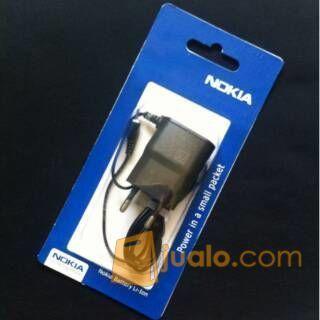 Charger nokia kecil handphone aksesoris%20hp tablet 6582243