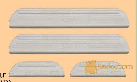 Shill Plate Samping ABS Brio (6582679) di Kota Jakarta Barat