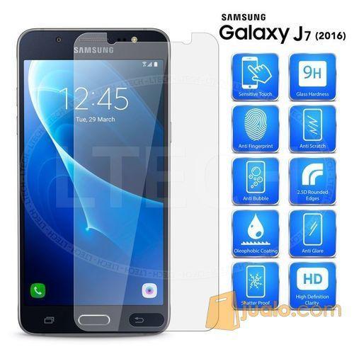 Samsung galaxy j7 201 handphone aksesoris%20hp tablet 6587285