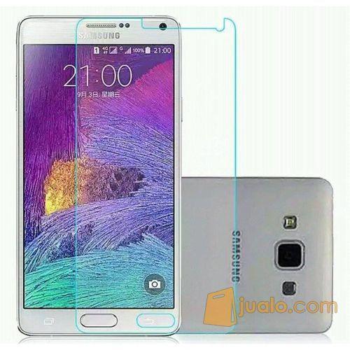 Samsung galaxy a5 201 handphone aksesoris%20hp tablet 6587871