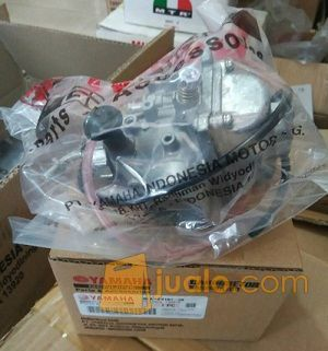 Karburator Yamaha RX King Original, Ready Stock (6733483) di Kota Jakarta Barat