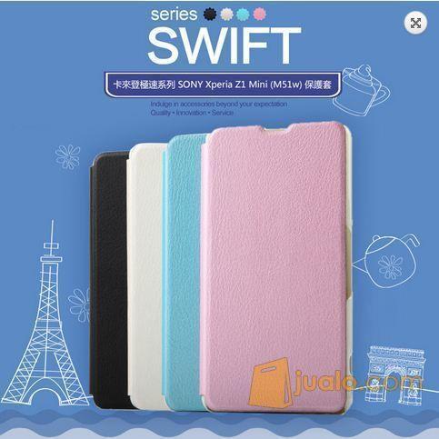 Kalaideng swift leath handphone aksesoris%20hp tablet 6745423