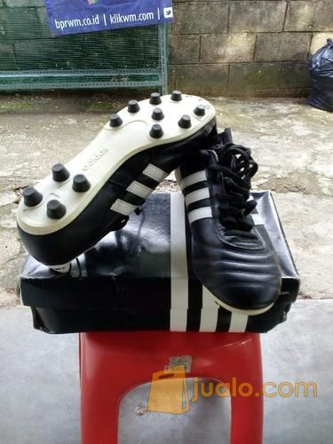 Sepatu Sepakbola Adidas Copa Mundial Original Semarang Jualo