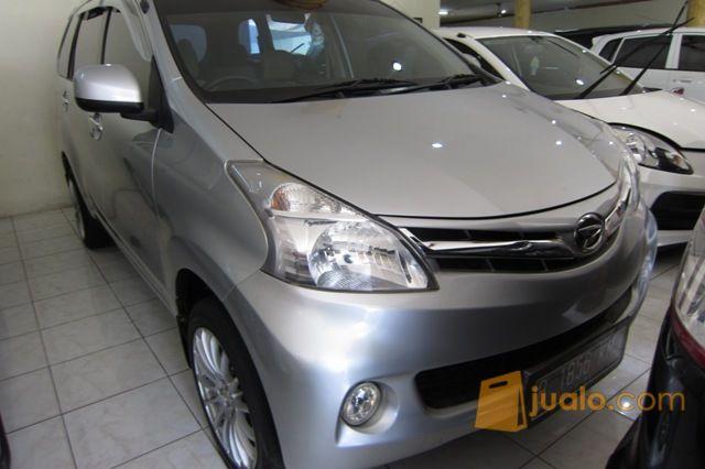 Daihatsu xenia r tahu mobil daihatsu 6802537