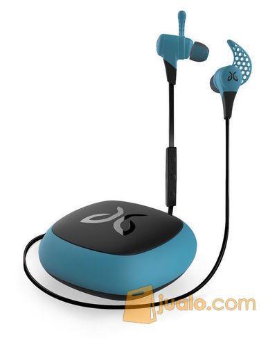Jaybird X2 Ice Bluetooth Headphone (7028595) di Kota Jakarta Barat