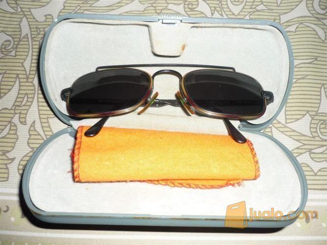 Kacamata sun glasess mode kacamata 7180349