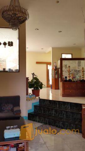 Dijual rumah strategis di Istana Regency 2 Bandung (7180489) di Kota Bandung