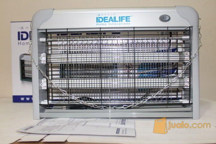 Lampu siyal uv anti n elektronik peralatan elektronik 7191743