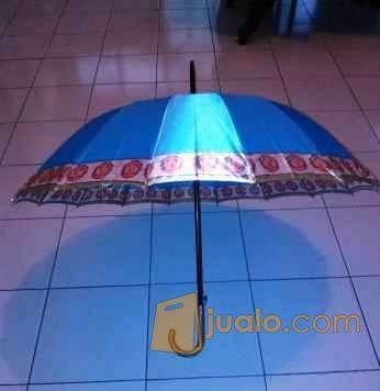 Payung merk iwatani u kebutuhan rumah tangga lainnya 7241687