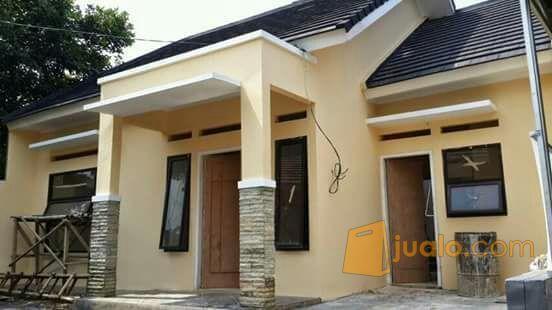 Perumahan pakansari c properti rumah 7248031