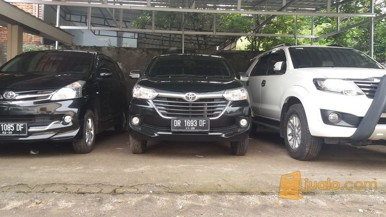 Rental Mobil & Tour Wisata (7282243) di Kota Mataram