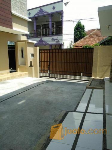 Rumah Dijual Pejaten Barat Jakarta Selatan Jakarta Selatan Jualo