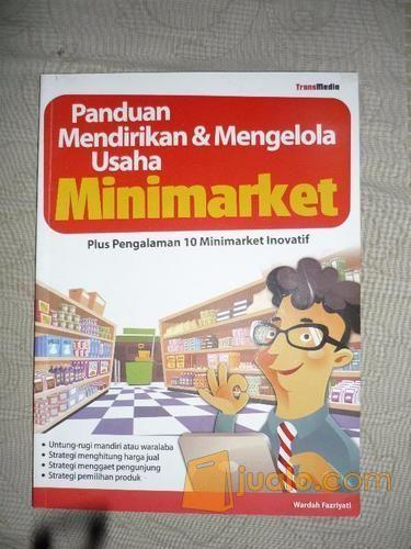 Panduan mendirikan da buku ekonomi bisnis 7312991