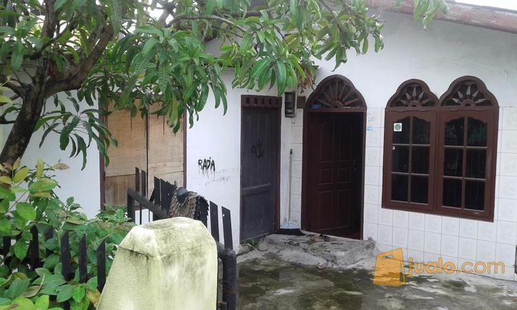 Rumah lahan di medan properti rumah 7395607
