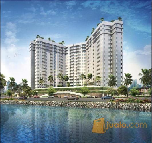 Apartemen murah di ja properti apartemen 7412399