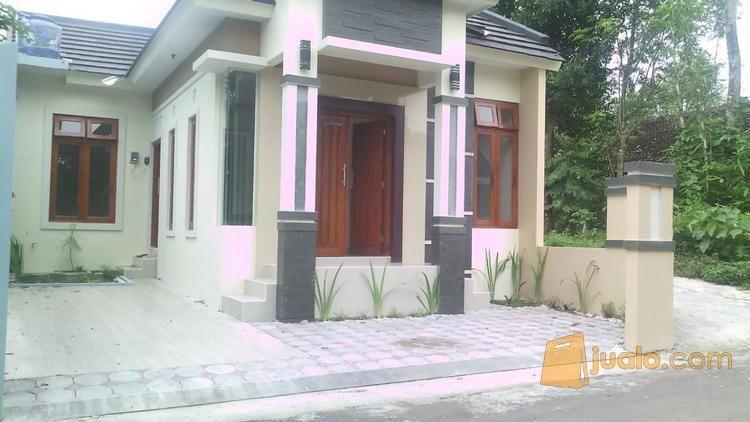 Rumah bagus sambisari properti rumah 7413609