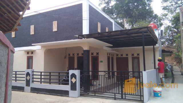 Rumah dijual dekat kampus IPB dramaga (7598241) di Kab. Bogor